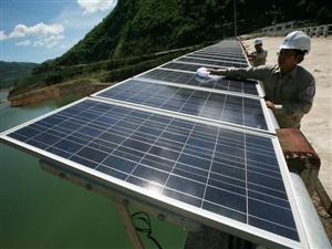 Nâng cao hiệu quả sử dụng năng lượng trong công nghiệp