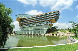 74% khách sạn tại Hà Nội là khách sạn 5 sao