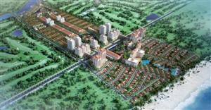 Tương lai ngành xây dựng Việt Nam là gì?