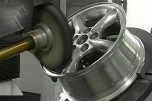 Các kỹ thuật là sạch bề mặt kim loại