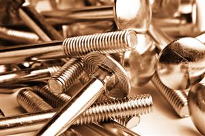 Tìm hiểu quy trình mạ đồng lên kim loại