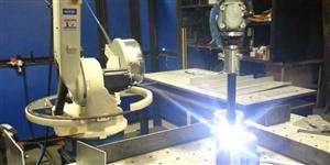 Chế tạo kim loại tấm là gì? Phân loại chế tạo kim loại