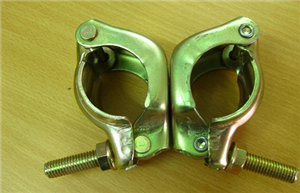 Ống nối giáo phi 48