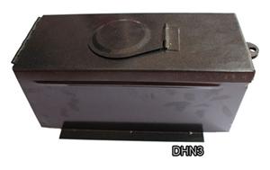 Vỏ hộp đồng hồ nước